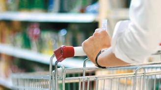 Tüketicileri aldatanların cezası büyük olacak