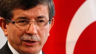 """""""Suriye muhalefeti Cenervre-2'ye katılmalı"""""""