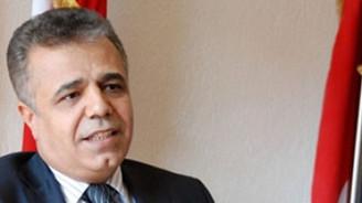 Kültür Elçiliği'ne Azizoğlu aday gösterildi