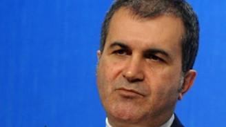 'Başbakan bu sefer Adana'yı istiyor'