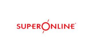 Superonline'dan Kızılay Kart