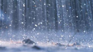 Karadeniz ve Doğu kuvvetli yağış alacak