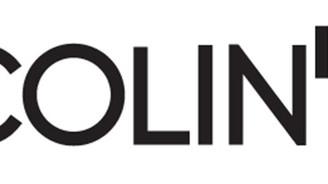 Colins'ten Aksaray OSB'ye yatırım