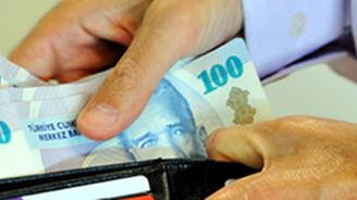 Asgari ücret 2010'dan bu yana 373 lira arttı
