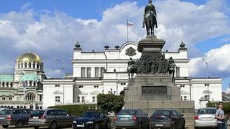 Bulgaristan'da asgari ücret 340 leva oldu