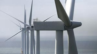 TSKB'den Gama'ya rüzgar için 44 milyon euro