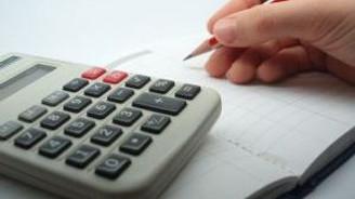 İç ticaret hizmetlerini geliştirme payı, yüzde 1'e çıkarıldı