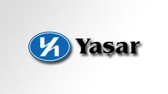 Yaşar Holding'den Manisa'ya yatırım