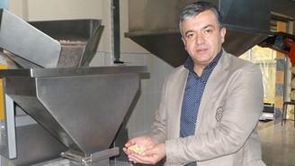 """""""Fındık fiyatını 2014 rekoltesi belirleyecek"""""""