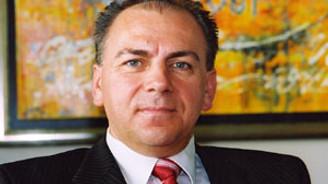 Merkel sonraki ECB Başkanı olarak Weber'i görmek istiyor