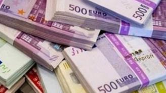 Yunanistan'da 3 milyon euroluk rüşvet iddiası