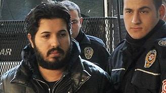 Tutuklanan 16 kişi Metris'te