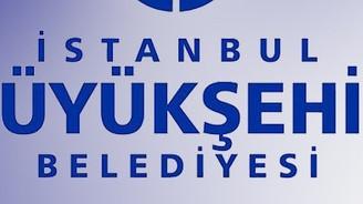 """Büyükşehir'den """"otobüs"""" açıklaması"""