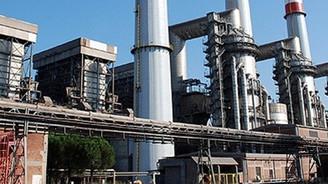 Termik santraller 6,4 milyar m3 su kullandı