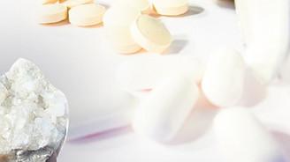 Bursa, 'sanayinin tuzu bor' ile kanser ilacı üretmek için atakta