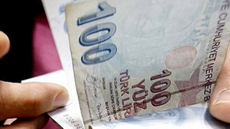 Asgari ücrette zam ve yaş pazarlığı sürüyor