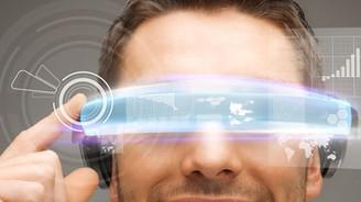 2014'te teknoloji modası ne olacak?