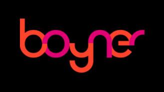 Osman Boyner artık onursal başkan
