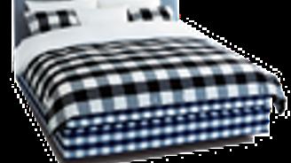 68 bin liralık İsveç yatağı Hastens'a büyük talep