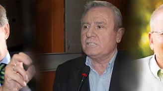 AK Parti'li vekillerin ihracı isteniyor