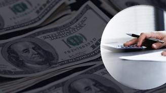 Arjantin'de dolara getirilen yasak kaldırıldı
