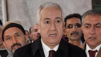 MHP adaylarını 10 gün içinde açıklayacak