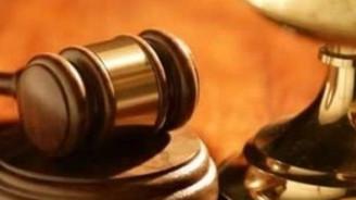YARSAV: Yargıdaki çete cezalandırılsın