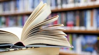 Bir tıkla binlerce kitaba ulaşma imkanı