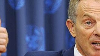 Tony Blair, Malavi'nin danışmanlığını bıraktı