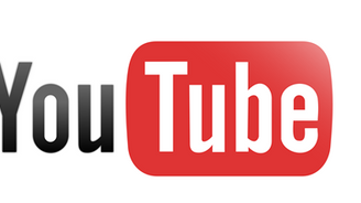 Youtube'a mahkeme yasağı