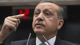 """""""HSYK düzenlemesine ilişkin beyan vermek kimsenin haddi değil"""""""