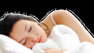Daha iyi uyku için basit birkaç kurala dikkat