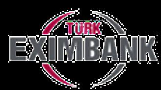 Eximbank  7/24 hizmetin  startını verdi