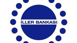 İller Bankası AŞ'nin sermayesi artırıldı