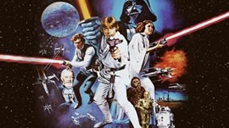 "Yeni ""Star Wars""ın senaryosu tamamlandı"