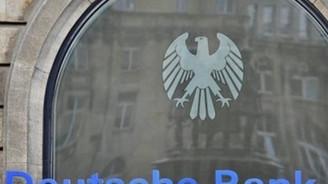Commerzbank ve Deutsche Bank mahkeme dışında uzlaşacaklar