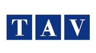 TAV, Male Projesinde işbirliği yapacak