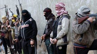 IŞİD, AA Halep bürosunu bastı