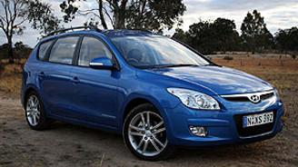 Hyundai yedek parça kampanyası başlattı