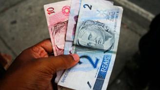 Brezilya faiz artırdı