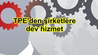 80 milyon patent dokümanı Türkçeye açıldı