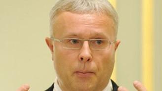 Rus işadamı Lebedev serbest bırakıldı