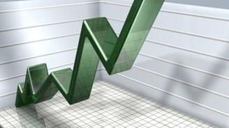 İnşaat sektöründe güven endeksi yükseldi
