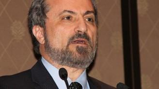 Suriye muhalefeti kuşatmaların kaldırılmasını istedi