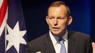 Abbott devlet televizyonunu eleştirdi