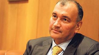 Ülker Türkiye Finans'taki hisselerini satmak istiyor
