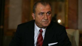 Fatih Terim, şampiyonluk yarışını yorumladı