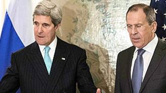 AB ve ABD ile Rusya arasında sözlü atışmalar