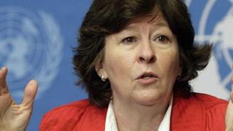 'Suriye'deki iç savaş komşu ülkelere sıçrayabilir'