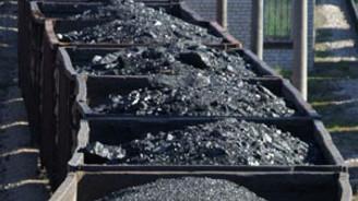 90 milyon tonluk rezerv üretime hazırlanıyor